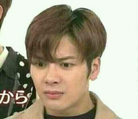 Plantillas Para Memes De Kpop Bts Exo Monstax Got7 Etc Memes