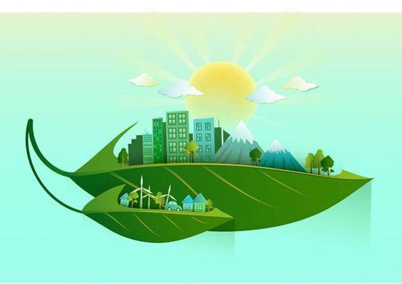Vivimos en un planeta que es nuestra casa y está muy contaminado. Sin embargo, con unos pequeños gestos, cada uno de nosotros podemos ayudar a que el cambio climático se detenga. Hoy aportamos 12 gestos para que empieces a ponerlos en práctica ya! #ecogestos #piensaverde #contaminación #polución #ecología