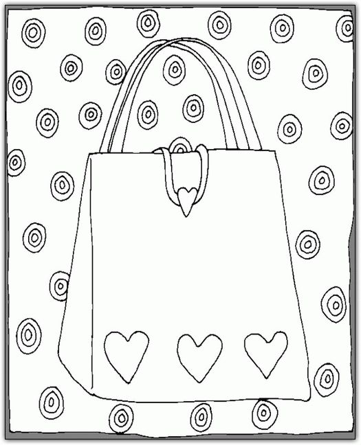 jamberry coloring pages - photo#22