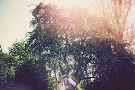 Aubrey Joy Photography: Another Sneak Peek