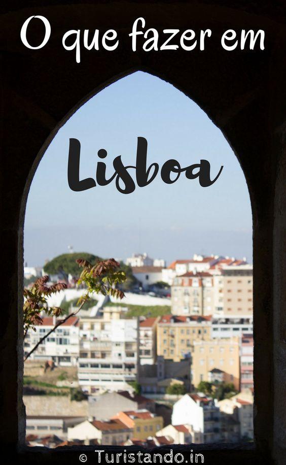 02fb291eaaec2743a2ed24500854f92c 10 lugares para visitar em Lisboa (com mais de 25 atrações)