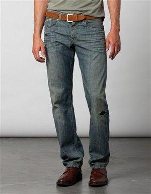 Pantalones de Faconnable $227.99