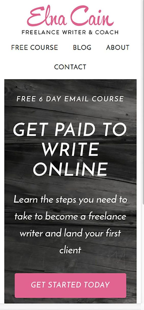 99+ Paid Writing Gigs and Opportunities