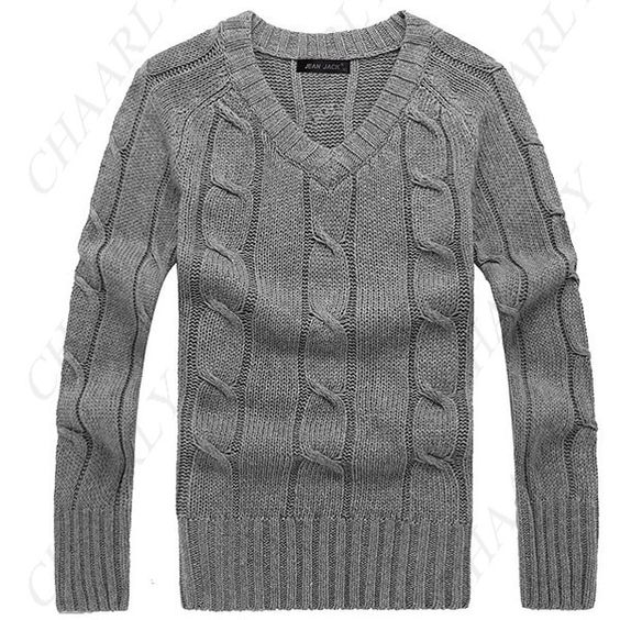 http://www.chaarly.com/hoodies-sweatshirts/75043-new-arrival-casual-long-sleeve-pullover-sweater-tops-autumn-clothing-for-man-male.html