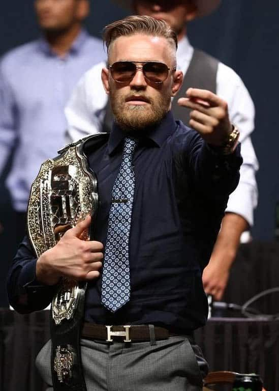 Top 40 Conor Mcgregor Inspired Haircuts Handpicked Conor Mcgregor Suit Mcgregor Suits Conor Mcgregor