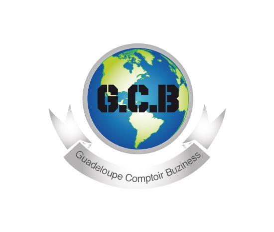 Guadeloupe Comptoir Buziness