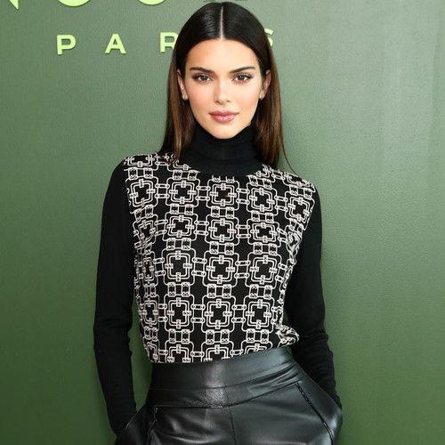 El Truco Piel Perfecta De Kendall Jenner Tiene Beneficios Para Toda La Familia En 2020 Kendall Jenner Piel Piel Perfecta