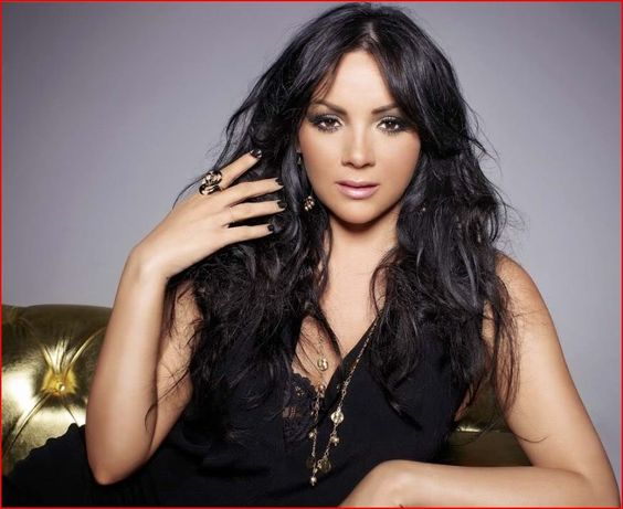 Martine McCutcheon naked (74 images) Paparazzi, iCloud, lingerie