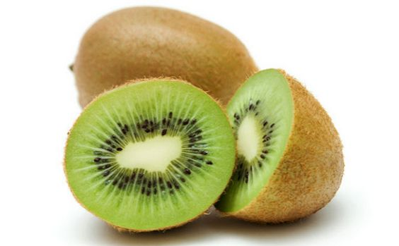 Amazing Health Benefits Of Kiwi Fruit