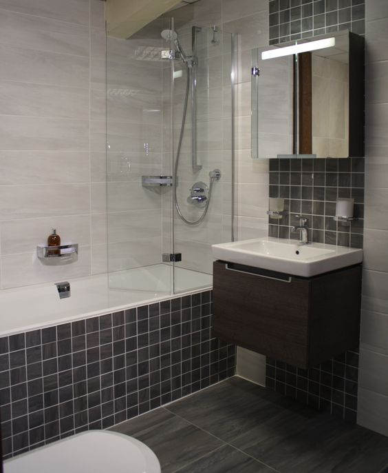 Latest In Bathroom Design Be Inspireddesign As Individual As You Arelatest Bathroom
