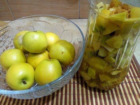 Apple Cider Vinegar Seb Ka Sirka How To Make Apple Cider Vinegar Youtube Make Apple Cider Vinegar Apple Cider Vinegar Cider