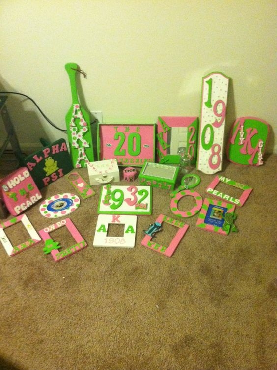 homemade aka probate gifts diy pinterest gifts and