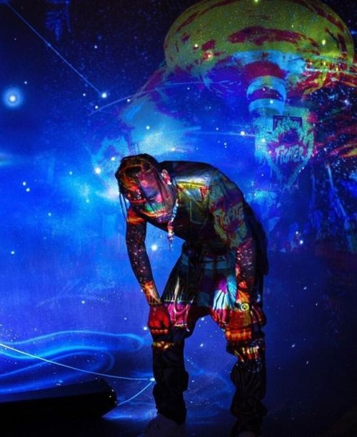 Pin By Tee Shirt Tales On Do It With Color Travis Scott Wallpapers Travis Scott Iphone Wallpaper Travis Scott Astroworld