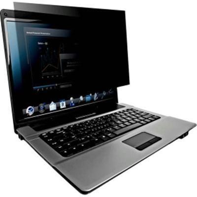 Buy online #computer #parts, Desktop PCs, Desktop CPUs, Card Readers, USB Flash Drives at #ABMElectronics.