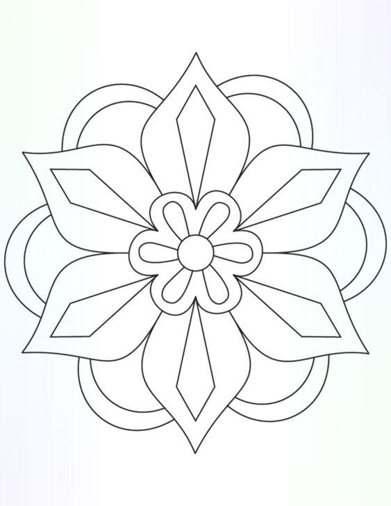 ausmalbilder rapunzel malvorlagen xl  aiquruguay