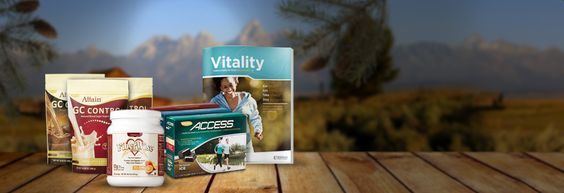 Vitality Weight Loss Pack - Convenient, 30-day, money-saving pack with the plan and products you need to help you reach your ideal weight $99.99 https://www.facebook.com/creatinghealthierhomes for more info!