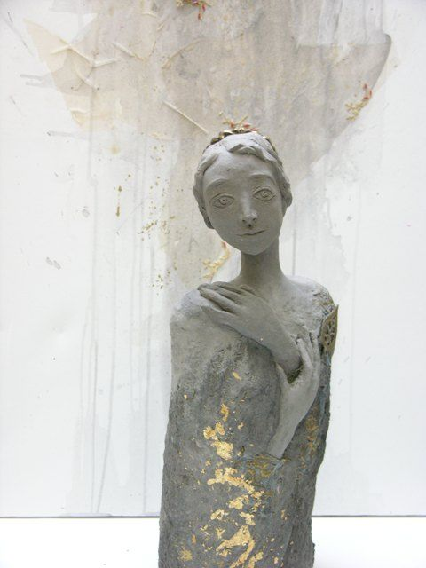 Yasmin Siani