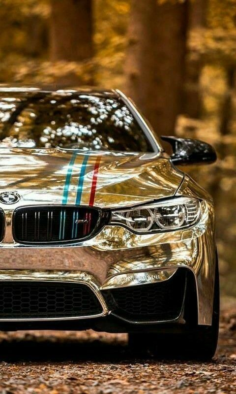 Beautiful Bmw Car Free Download Hd Wallpapers Bmw Car Hd