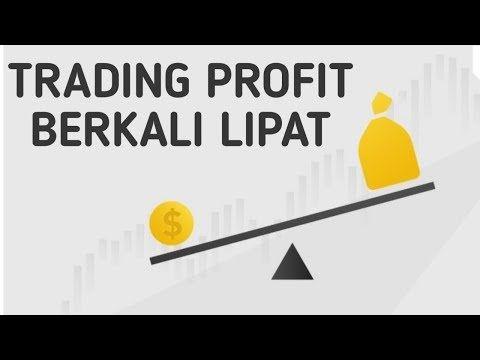 apa itu margin trading saham