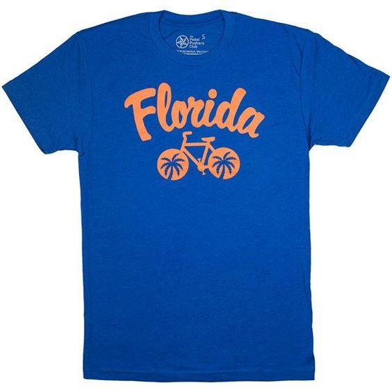 Ride Florida