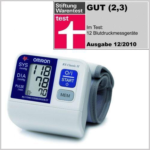Pin Auf Blutdruck Uhr