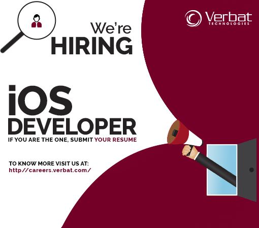 We are hiring ASPNet Developer to join our team in our Trivandrum - net developer resume