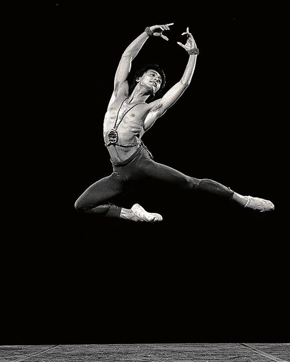 「Nureyev dancing」的圖片搜尋結果