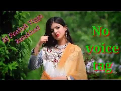 Danger Dj Nagpuri Youtube In 2020 New Dj Song Dj Dance Dj Songs