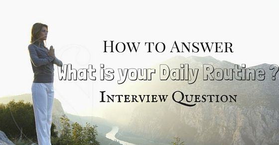 Top 18 #Positive #Attitude #Interview Questions and Answers - proudest accomplishment