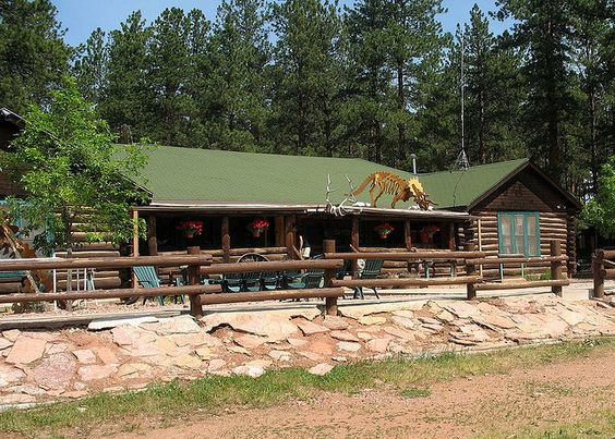 Camp Elim - a place with many happy memories and people I love.