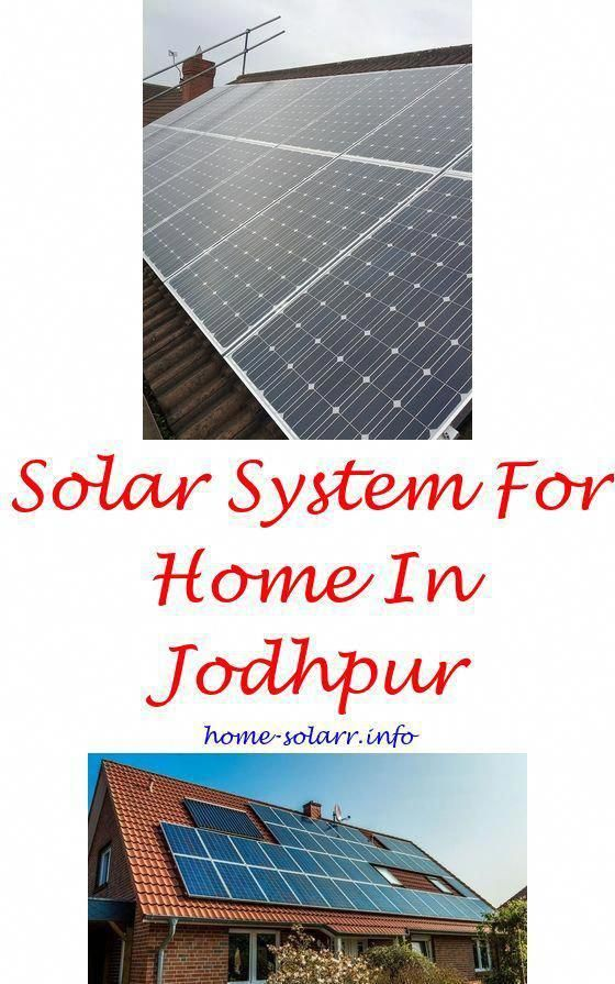 Wind Turbine Power Solar System For Home Electricity In Hyderabad Solar Power System 4026816672 Solaren Solar Power House Solar Heater Diy Used Solar Panels