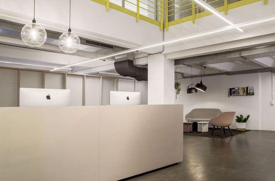 germany - berlin - interior architecture - innenarchitektur, Innenarchitektur ideen