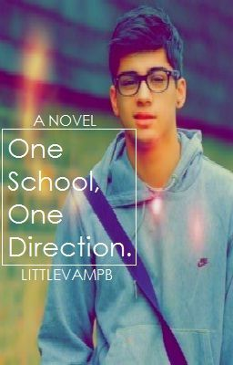 One+School,+One+Direction+-+Chapter+7:+Competition+-+littlevampB
