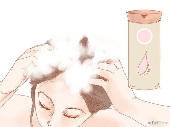 Lighten Dark Hair Step 1.jpg