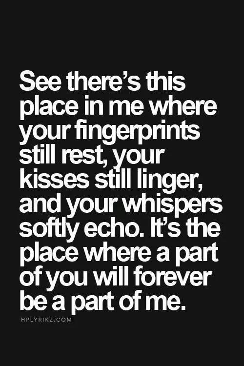in memory of quotes love and memories on pinterest