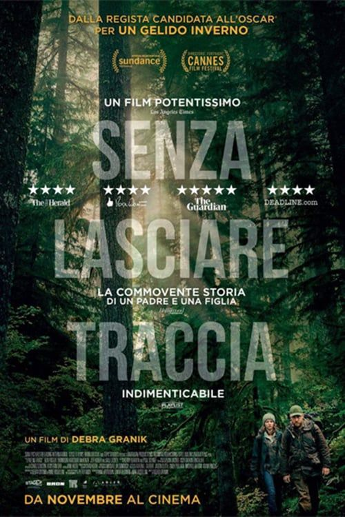 Eng Sub Leave No Trace Full Movie Maxhd Online 2018 Free Download 720p 1080p Full Movies Online Free Full Movies Free Movies Online