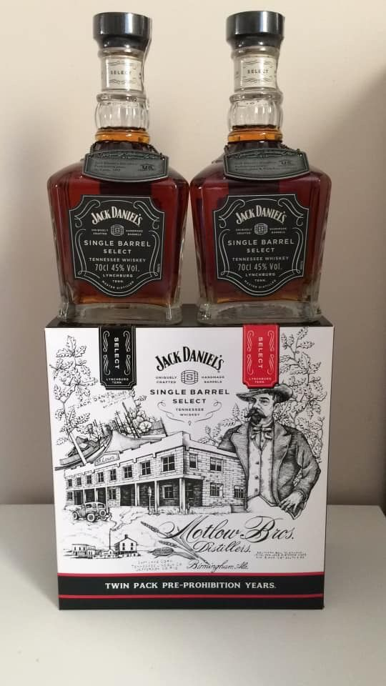 Jack Daniel S Single Barrel Select Jack Daniels Jack Daniels Bottle Jack Daniels Party