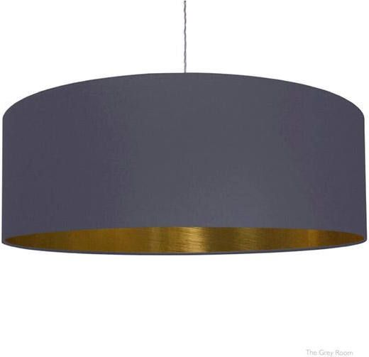 Barrel Lamp Shade Target Chandelier Large Home Drum Reviews