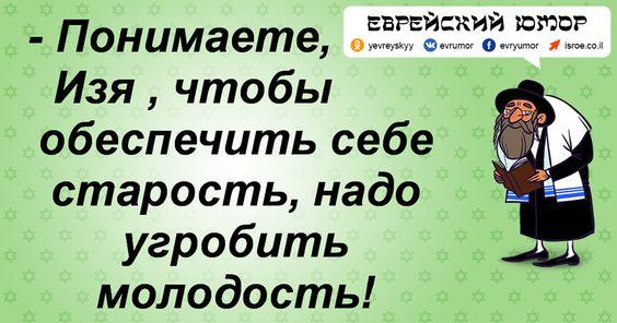 https://i.pinimg.com/564x/03/09/2d/03092db02e5a3018ffa9d2c7213e4050.jpg
