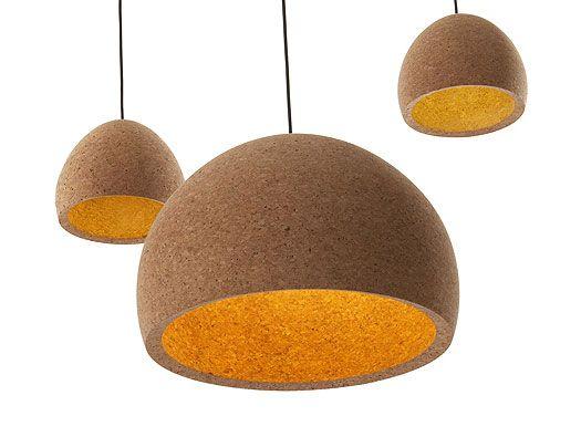 float pendant lights