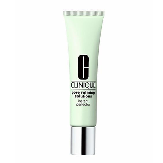 Rank & Style - Clinique Pore Refining Solutions Instant Perfector #rankandstyle