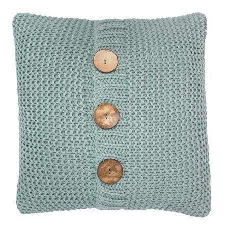 chunky knit cushion dunelm crafts pinterest. Black Bedroom Furniture Sets. Home Design Ideas
