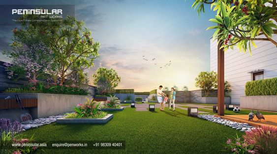 Terrace Garden View Terraceview Terrace Garden Landscape Developer Developer Garden Landscape Terrace Terr In 2020 Terrace Garden Garden View Outdoor Gardens