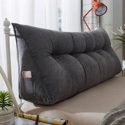Cheap Decorative Pillows, Buy Directly
