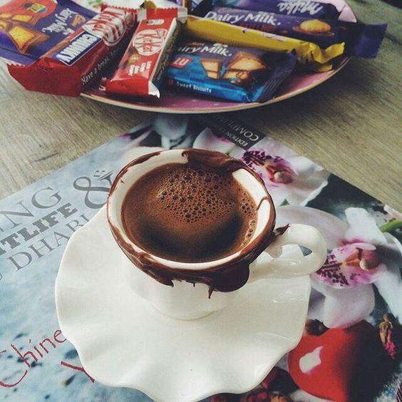القهوة روح اليوم ومزاج الصباح Tableware Glassware Coffee