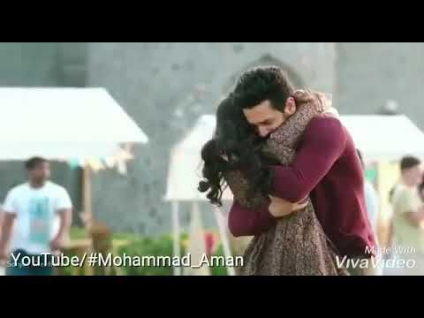 Dil Mera Chahe Jab Bhi Tu Aaye New Status Youtube In 2020 Romantic Status Love Songs Hindi Cute Couples