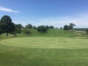 Mendota Golf Club golf deal by More Golf Today golf course deals offers Mendota…