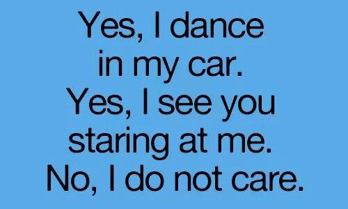 Yep thats me!!!