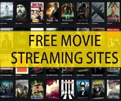 Top 8 Free Movie Streaming Sites Free Movies Website No Sign Up Techsog Free Movie Websites Streaming Movies Free Movie Website