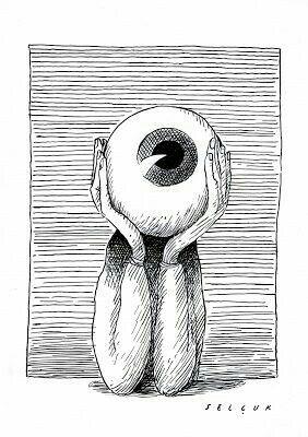 Pin By Irina Bernard On Edgy Unusual Art Art Drawings Trippy Drawings